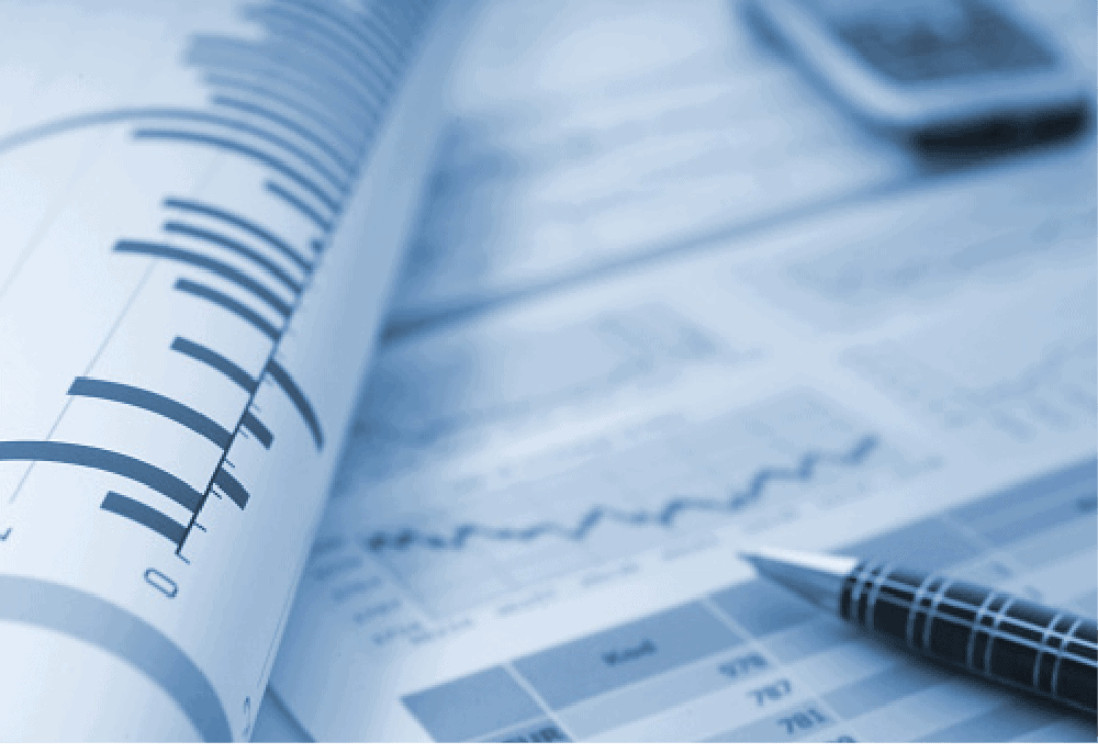 April 15, 2021: Update on Financial Markets – 2021: The Year of Reopening